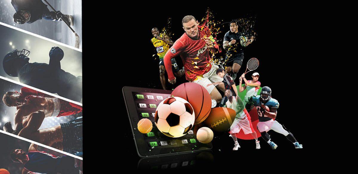 Mengenal Ciri Dari Situs Judi Bola Online Terpercaya