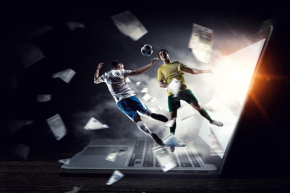 Trik Menang Bermain Judi Bola Online