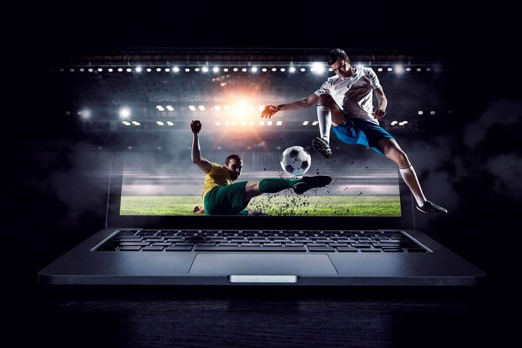 Cara Cerdas Menebak Pertandingan Jitu di Situs Judi Bola Online