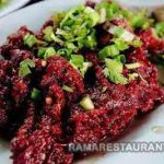 Beberapa Kuliner Extrim Yang Di miliki Thailand