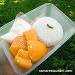Street Food di Thailand Yang Wajib anda Coba Bila Berkunjung Di Negara Gajah Putih ini