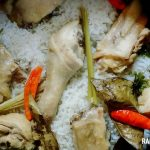 Rekomendasi Kuliner Khas Thailand di Pratunam